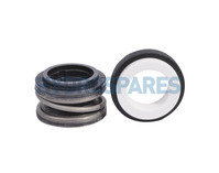 US Seal Mfg. PS-3868 (PS-201) - Shaft Seal - Salt Service
