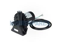 Laing Circulation Pump - E Series