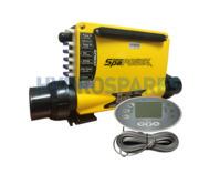 Spa Quip / Davey Spa System - Spa Power SP800