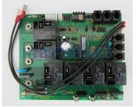 Vita Spa L200 - Vita Spas (2000 - 2006)