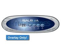 Balboa Overlay VL260 - 11521