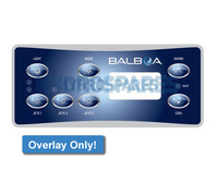Balboa ML551Overlay Only - 11899