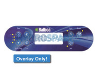 Balboa  ML700 Overlay Only - 12053