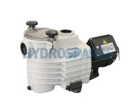 Kripsol Ondina-OK Pump - OK71B- three phase