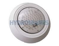 Kripsol LED Pool Light White - Extra Flat Series