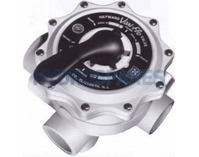 Hayward - All Port Muitport Valve