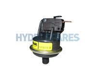 Pressure Switch - 4755P - Tecmark