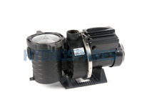Pentair - IntelliFlo UltraFlow Pump