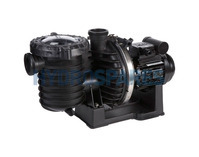 Sta-Rite 5P6R - Single Phase Pump