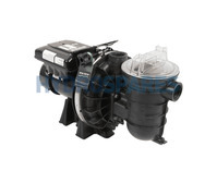 Sta-Rite S5P2R-1P Single Phase Pump Salt Water