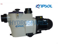 Hayward (Kripsol) Koral KSE Pump - 2.0HP - Single Phase