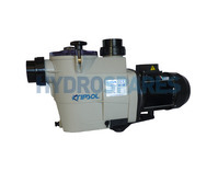 Hayward (Kripsol) Koral KSE Pump - 3.0HP - Three Phase
