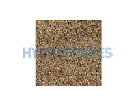 Specially Graded 16/30 Filter Silica Sand
