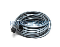 Balboa Extension Cable for Auxiliary Panels