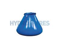 Easitank  Water Storage Bag  - 2M