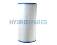 Davey / Spa-Quip Replacement Filter Cartidges - 75sq.ft