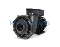 Aqua-flo XP2e Spa Pump - 1 Speed - 2.0Hp