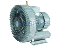 Astral Commercial Blower - 5.5kW