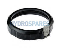 Waterway Top Load Filter Lock Ring