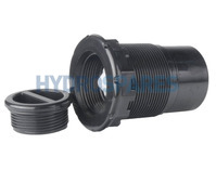 CMP Standard Drain Assembly