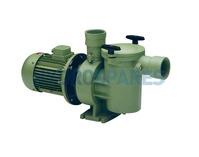 Astral Aral SP 3000 Pump - 01188