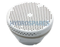 "Waterway Lo Pro Drain - 1.5"" Socket"