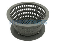 Waterway Strainer Basket - Low Profile
