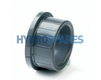 "3.00"" PVC End Plug - Internal Fit"