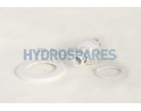 HydroAir Freedom Adjustable Kit