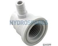 HydroAir Slimline Flush - Micro Jet Body