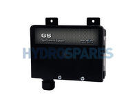 Balboa Control Box - Global Series GS100