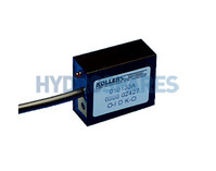 Koller Water Level Sensor - For Polyester Tubs