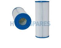 Filter Cartridge for Hayward Microstar-Clear