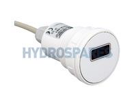 Koller Electronic Temperature Display