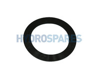Gasket 84mmØ - Suction Nuts