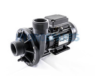 Waterway Circulation Pump Iron Might - 1 Speed
