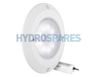 LumiPlus Par 56 LED Light - 32 Watt - White