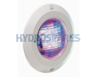 LumiPlus Par 56 LED Light - 27 Watt - RGB/Colour