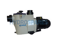 Kripsol Koral KSE Pump - KSE300T1.B (B/STOCK REDUCED PRICE)