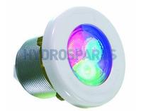LumiPlus Mini Light White - 4W 315LM