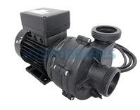 Pump - HA440NG Magnaflow 2 Speed - (B/STOCK REDUCED PRICE)