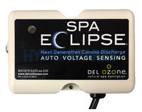 Del Ozone - Spa-Eclipse Universal with AMP Cord