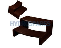 Handi Steps - Spa Side Step