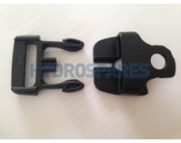 Hot Tub Cover Clip (pack of 4)