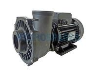 "Waterway Executive Pump Series - 56 Frame - 2.5"" x 2"""