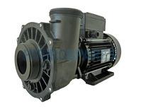 "Waterway Executive 56F Spa Pump - 2HP - 2 Speed - 2 ½"" x 2"
