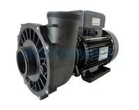 Waterway Executive 56F Spa Pump - 3HP - 1 Speed