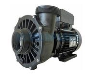 "Waterway Executive 48F Spa Pump - 2HP - 2 Speed - 2 ½"" x 2"""