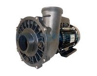 "Waterway Executive Pump Series - 48 Frame - 2"" x 2"""