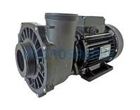 "Waterway Executive Pump Series - 48 Frame - 2.5"" x 2"""